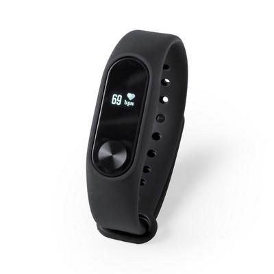 Activity tracker, wireless multifunctional watch