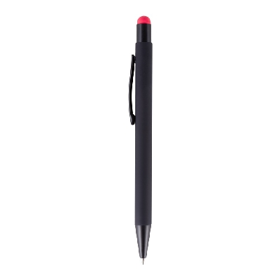 Ball pen, touch pen