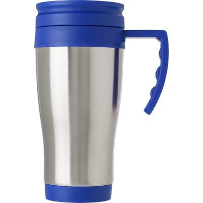 Travel mug 420 ml