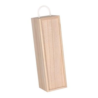 Wine box 1 el.