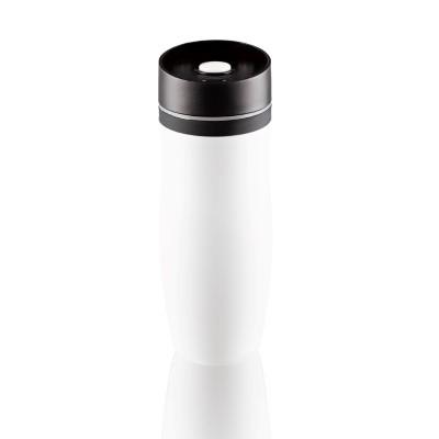Air Gifts thermo mug 350 ml