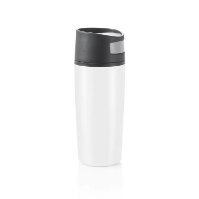 Travel mug 300 ml