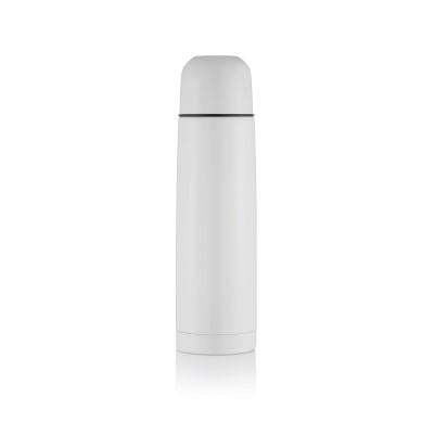 Vacuum flask 500 ml