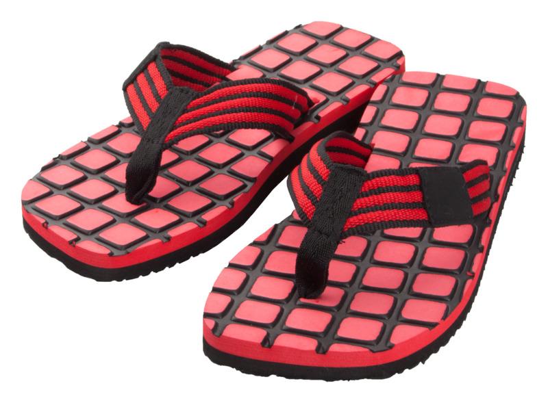 Naidu beach slippers