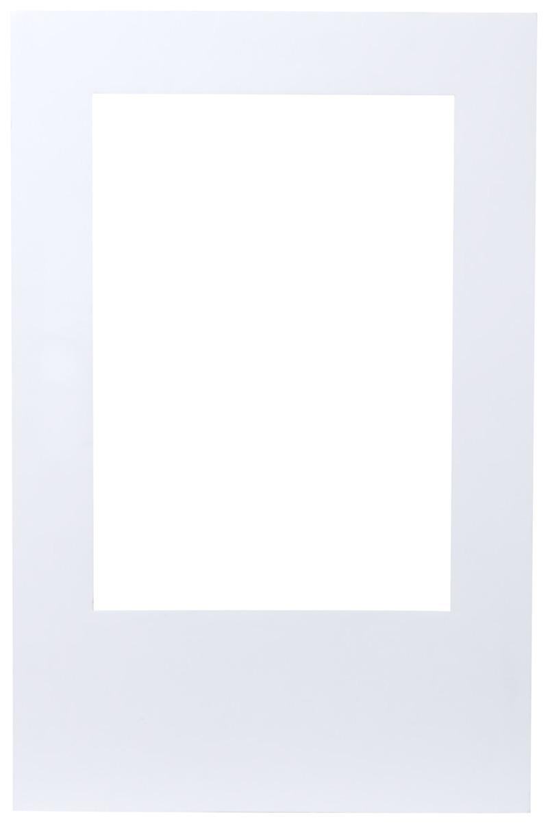 Rayxel selfie set