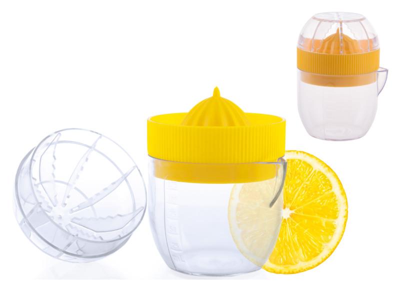 Jubex citrus press
