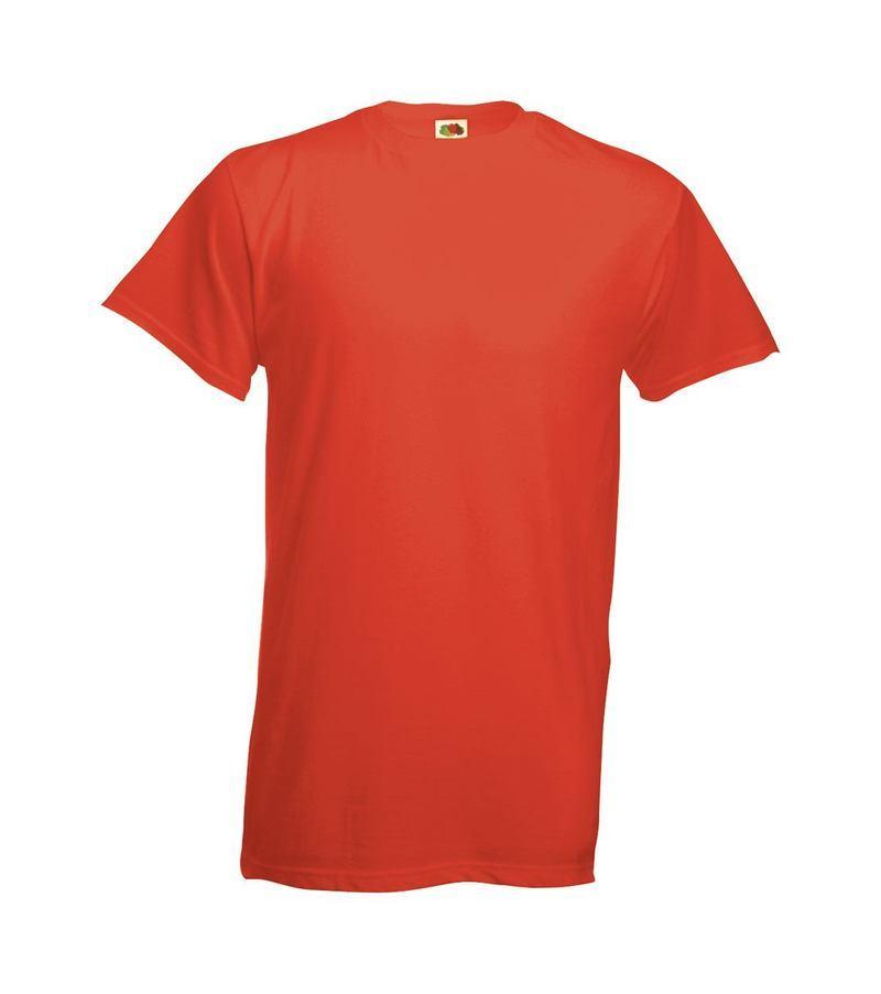 Heavy-T T-shirt, coloured