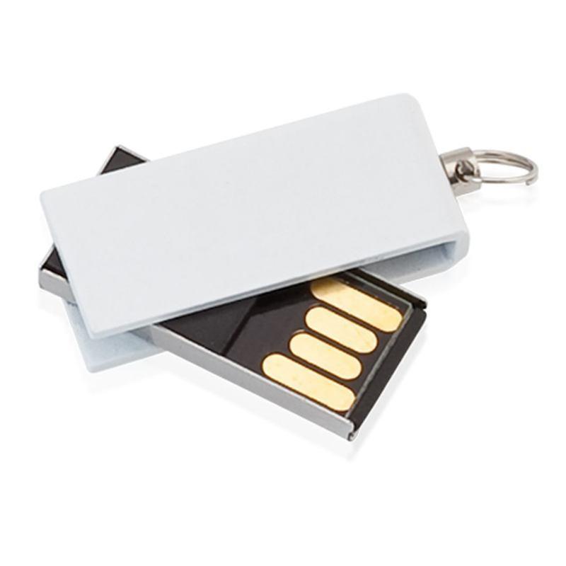 Intrex 8GB USB flash drive