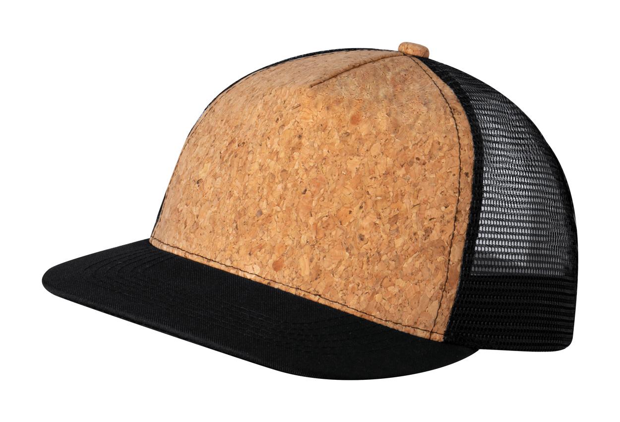 Loriok baseball cap