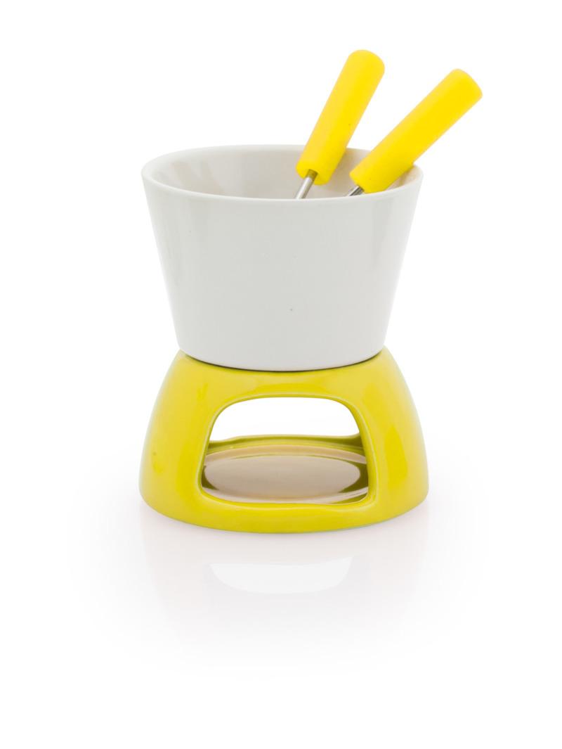 Kenux fondue