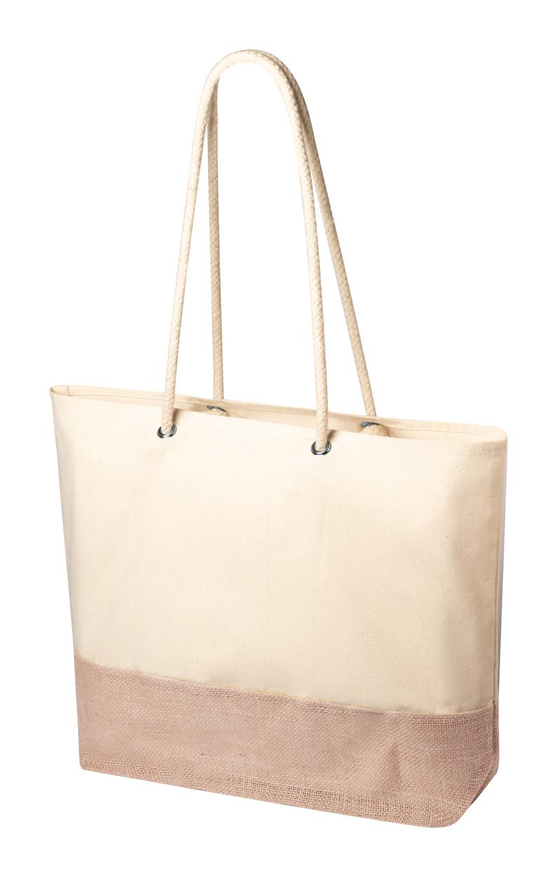 Bitalex beach bag