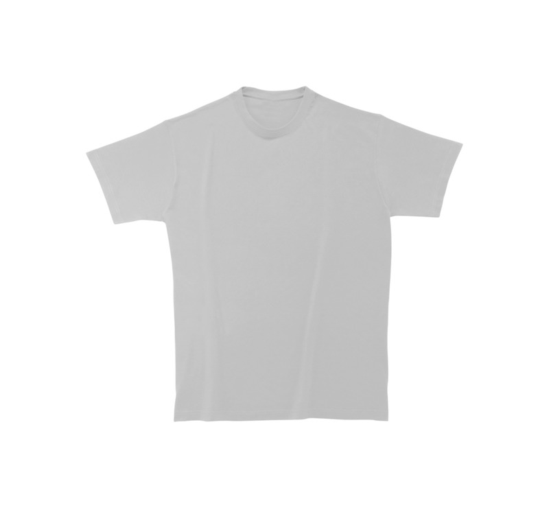 Softstyle Man T-shirt