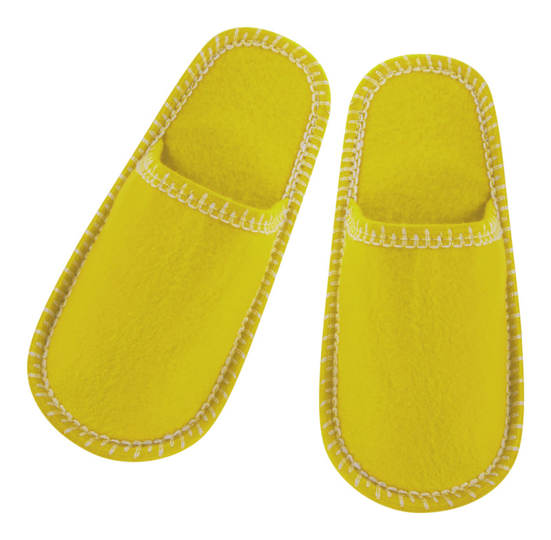 Cholits slippers