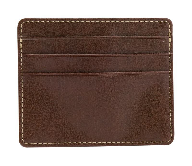 Lex credit card holder