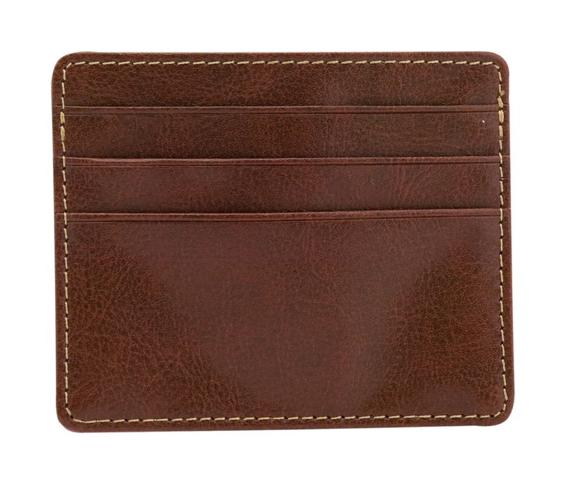 Lex credit card holder