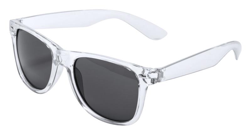 Musin sunglasses