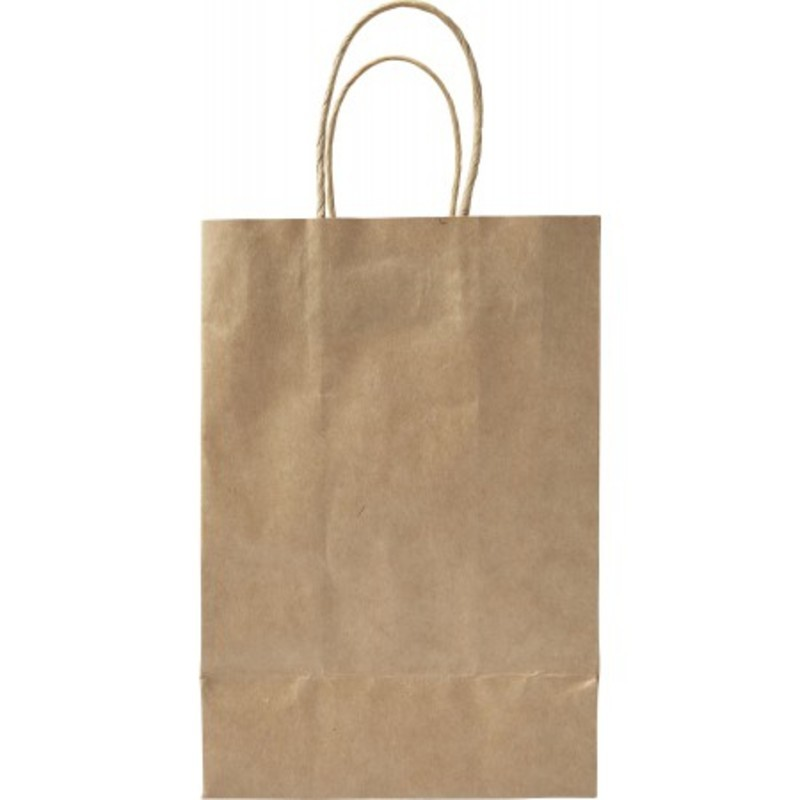 Paper bag,?small?.