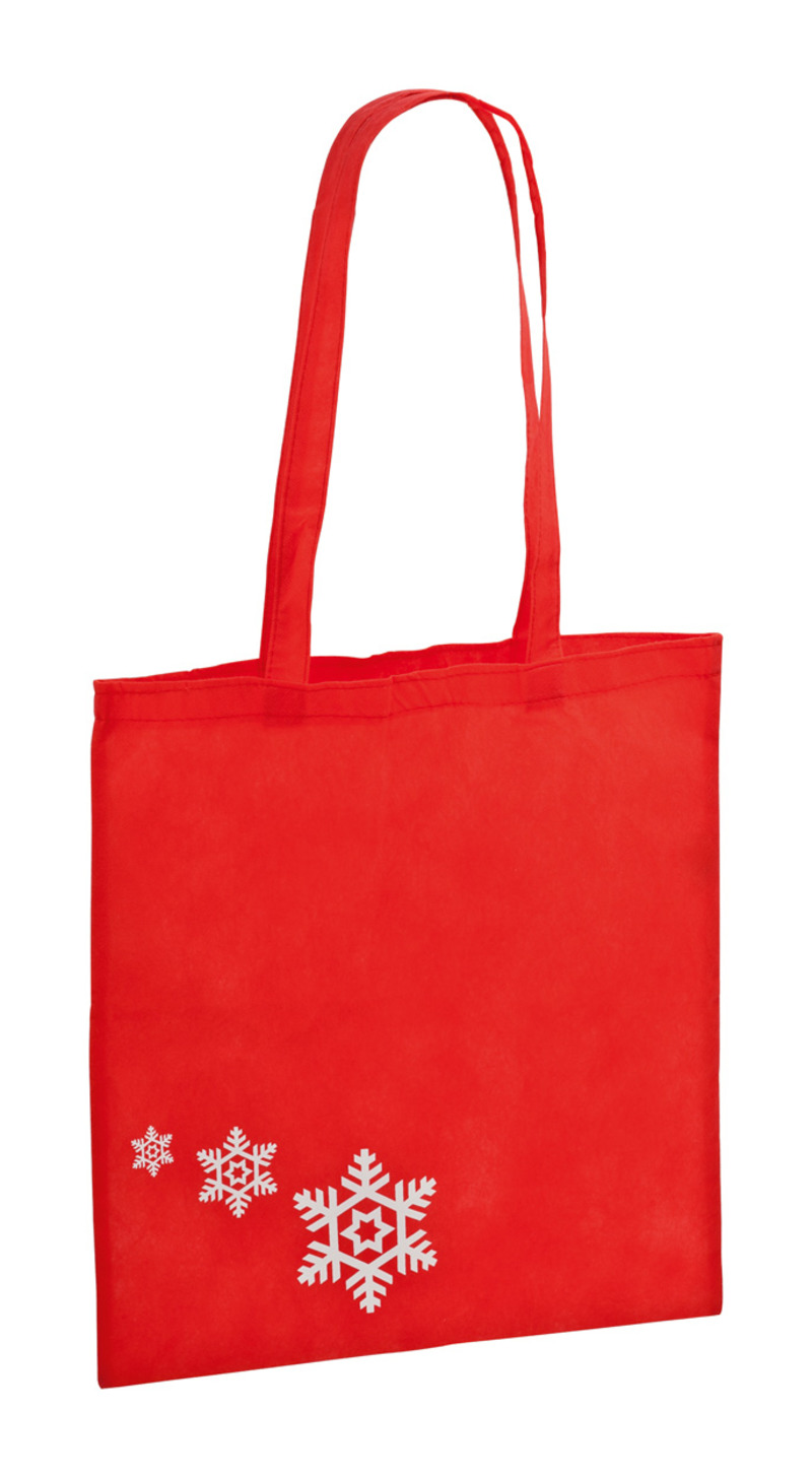 Nativ shopping bag
