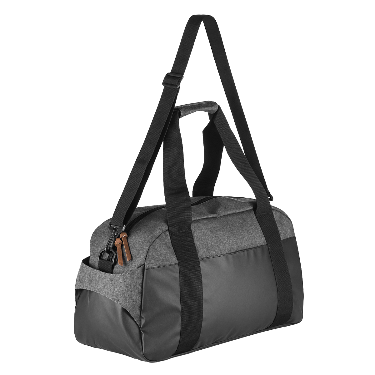 DOTHAN travel bag,  black
