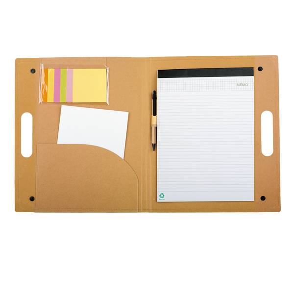 ENVIRON document map,  brown