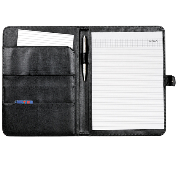 TAORMINA document map,  black