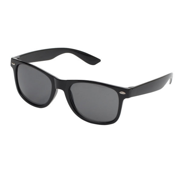 BEACHWISE sunglasses,  black
