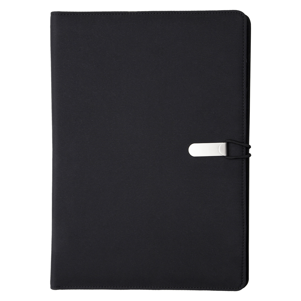 MANTUA document map,  black