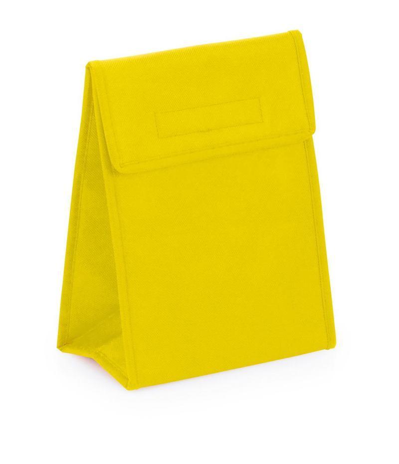 Keixa cool bag