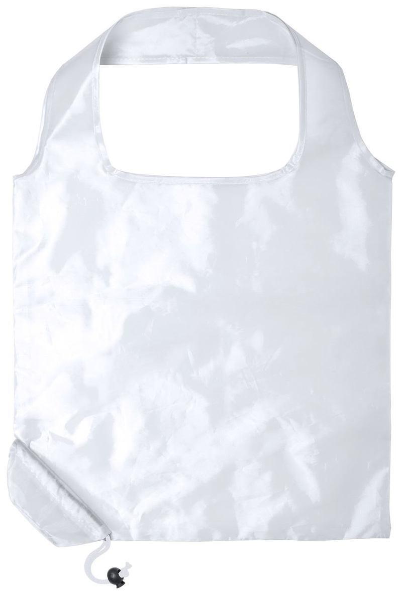 Dayfan foldable shopping bag