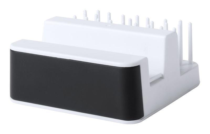 Petrok mobile holder