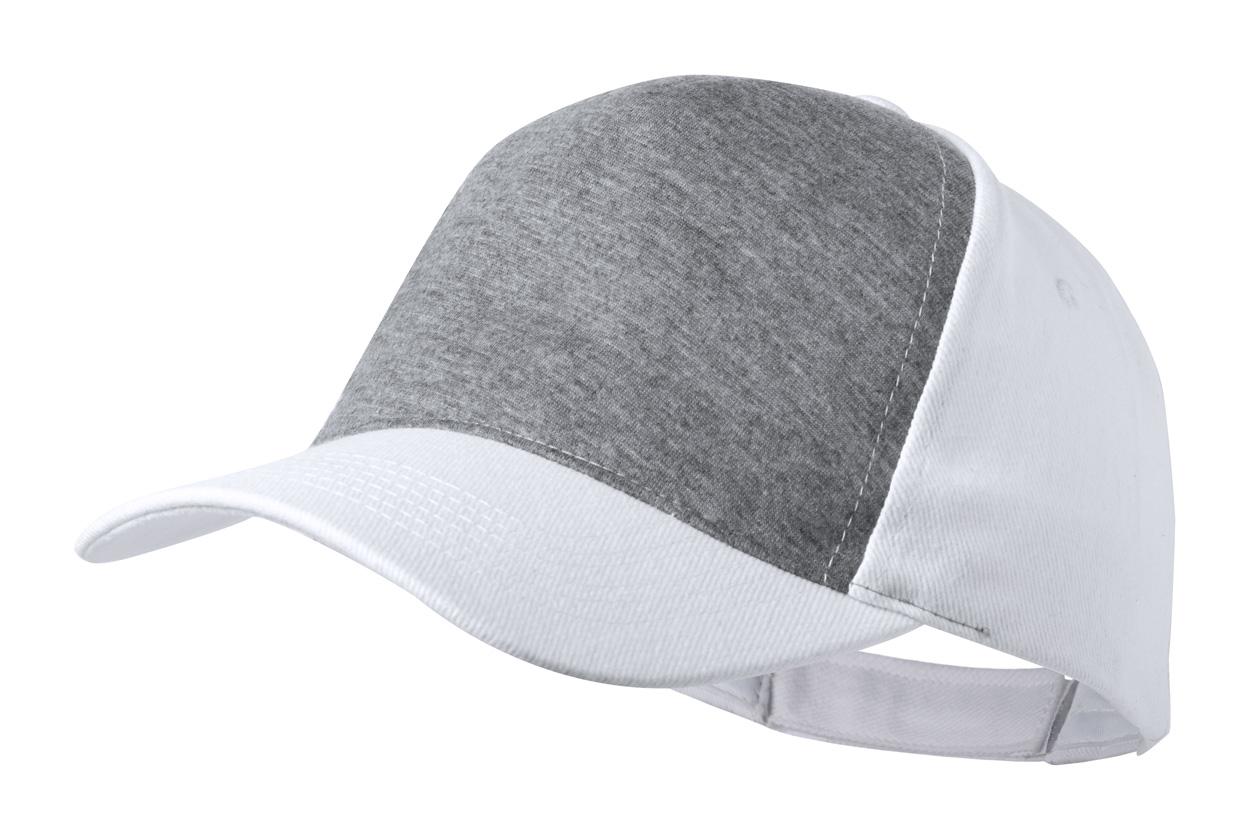 Kurtel baseball cap