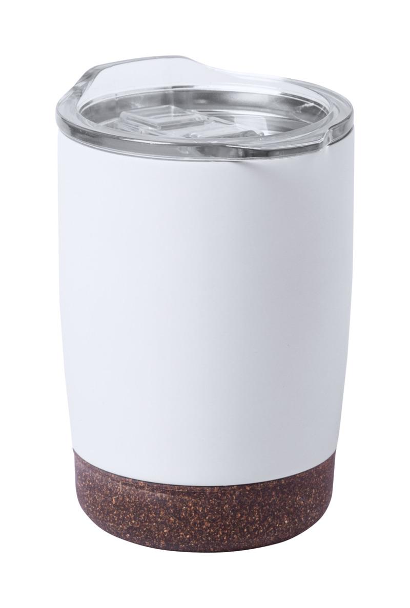 Nerux thermo mug