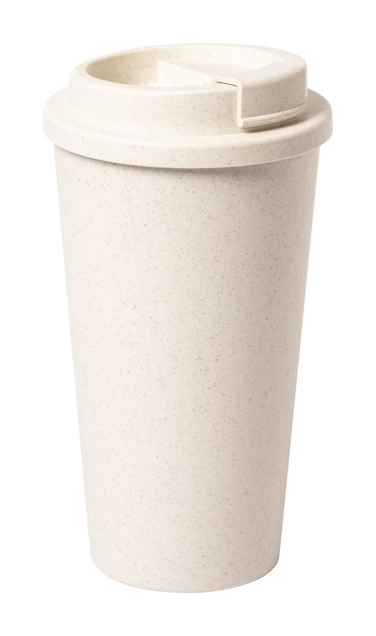 Garlax thermo mug