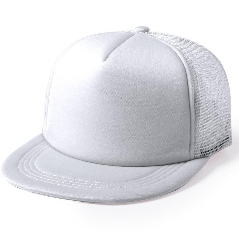 Yobs cap