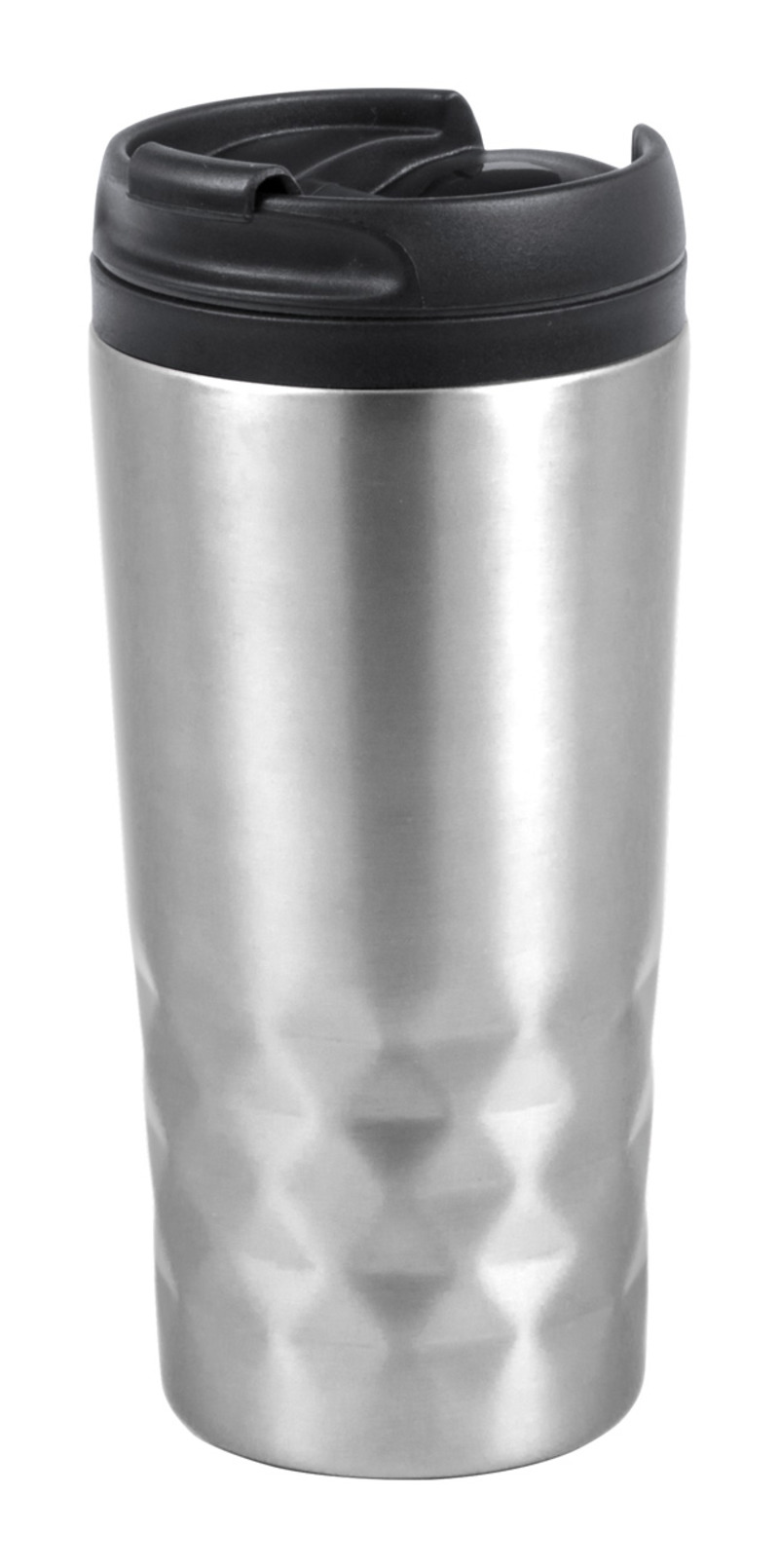 Dritox thermo mug