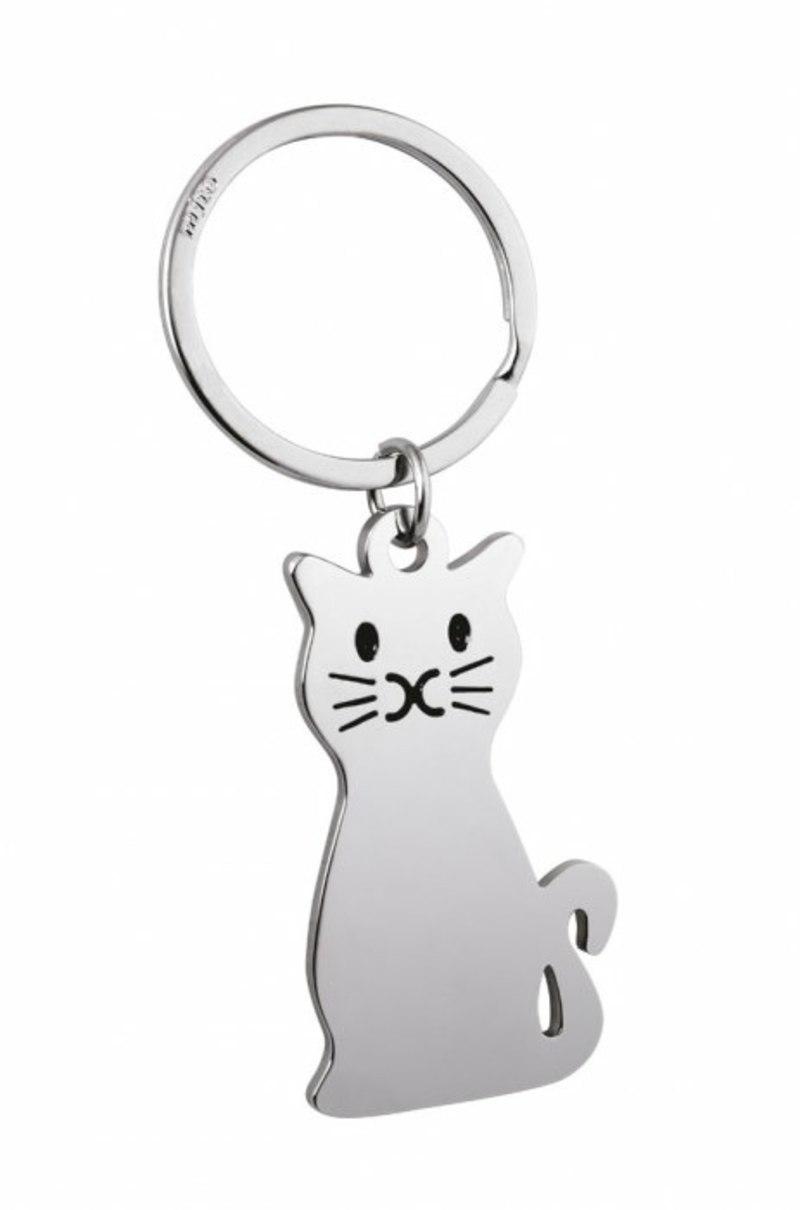 KEY CHAIN CAT - NO BOX