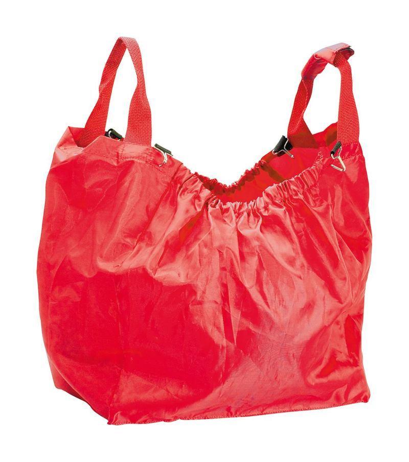 Reuse shopping bag
