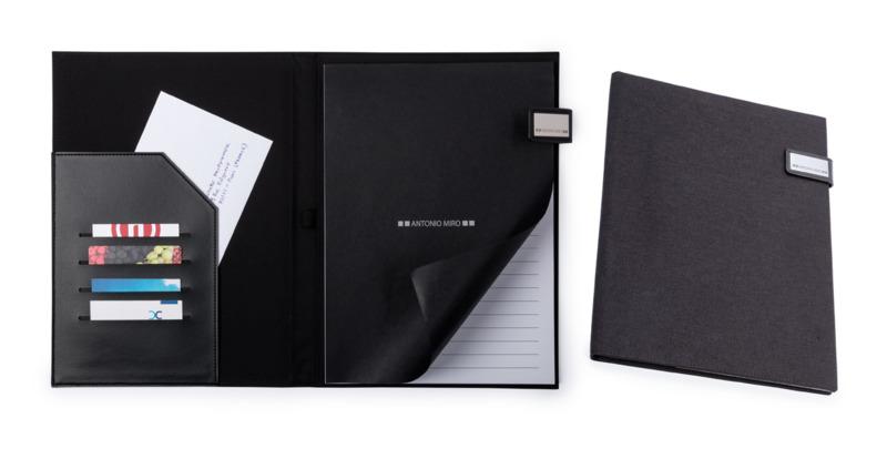 Mukar document folder