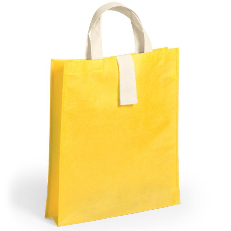 Blastar foldable bag