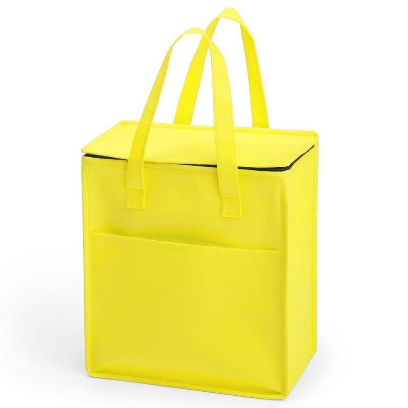 Lans cooler bag