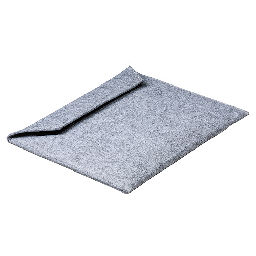 Tablet PC Sleeve