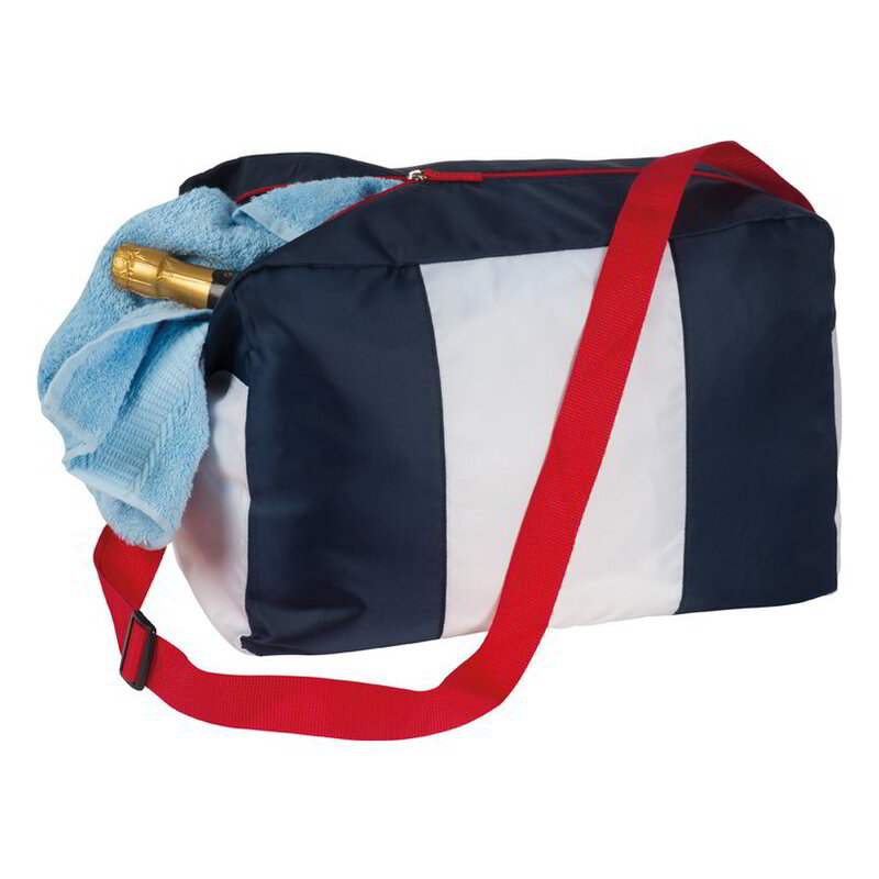 Shoulder bag Gibraltar