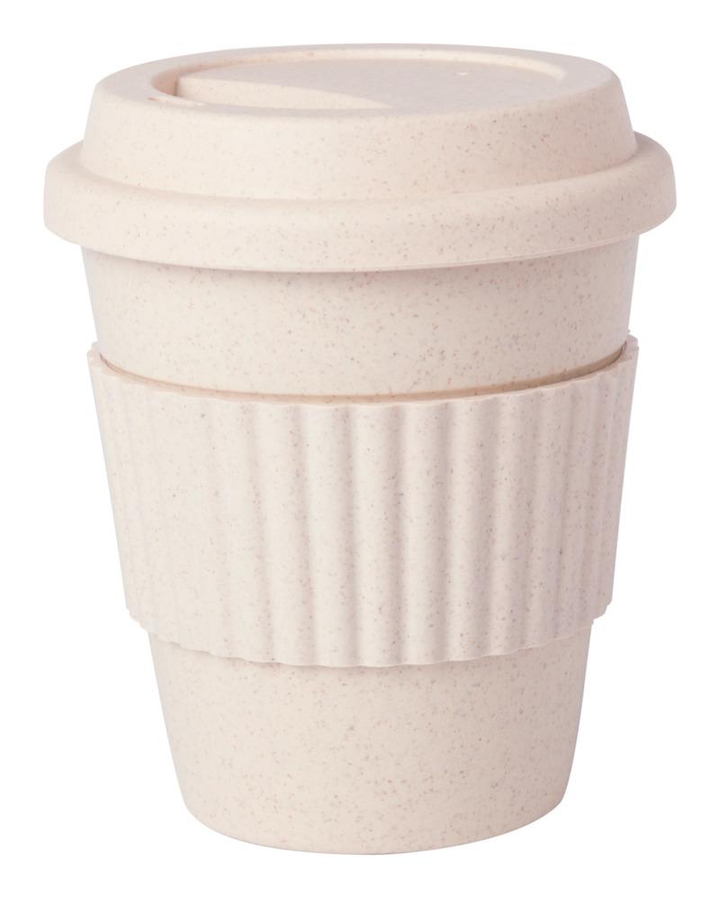 Zaurak thermo mug
