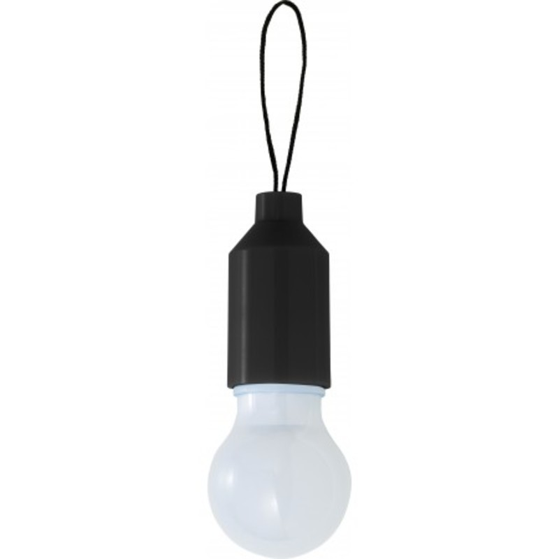 ABS LED pull light