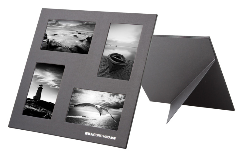 Keon photo frame