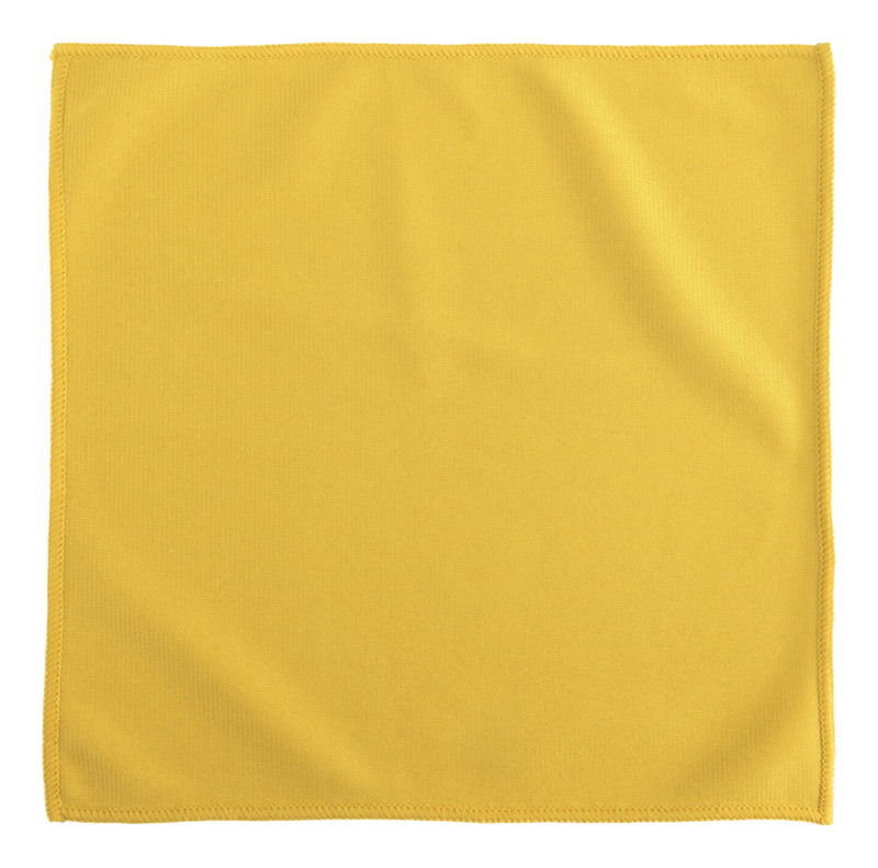 Frimax cleaning cloth