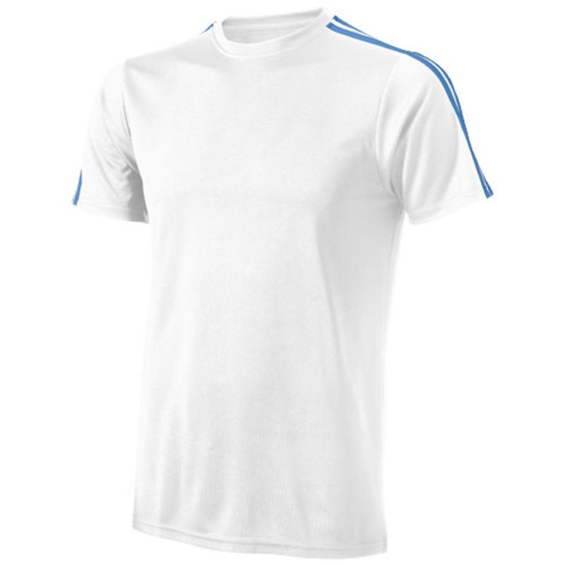 Baseline short sleeve t-shirt.