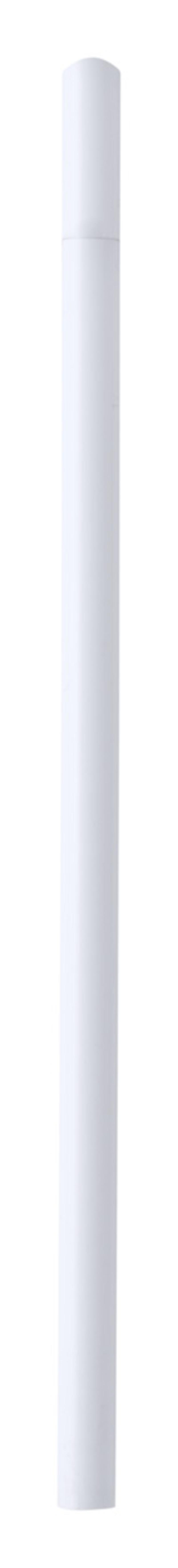 Koby pencil
