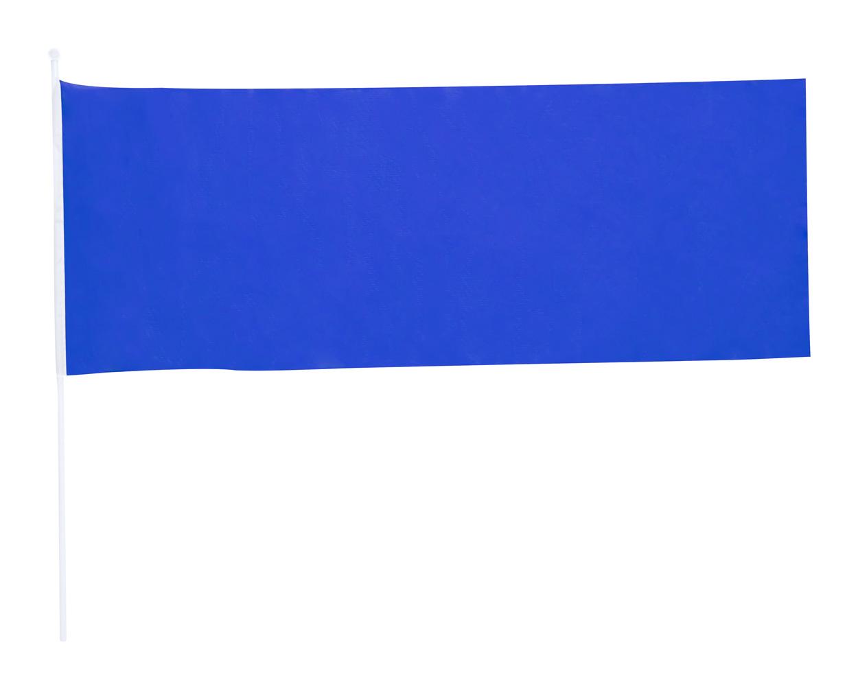 Portel flag