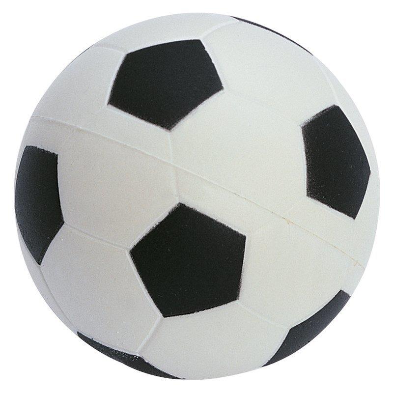 Anti stress ball Derby